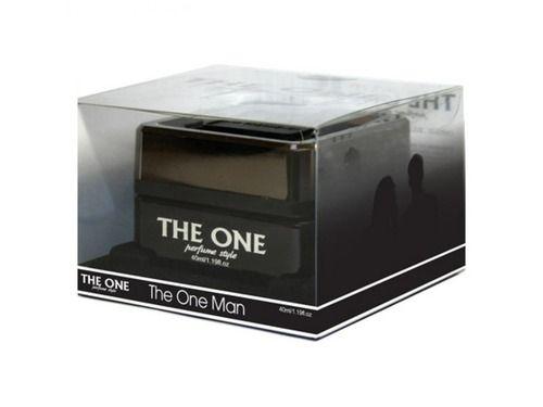 "Ароматизатор воздуха ""The One"" The One Man."