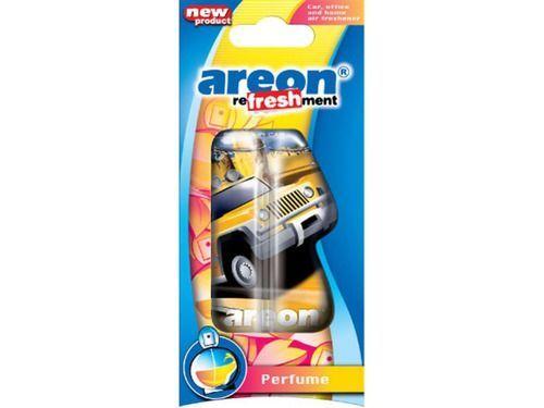 """Ароматизатор воздуха """"Areon LIQUID"""" парфюм._1"""