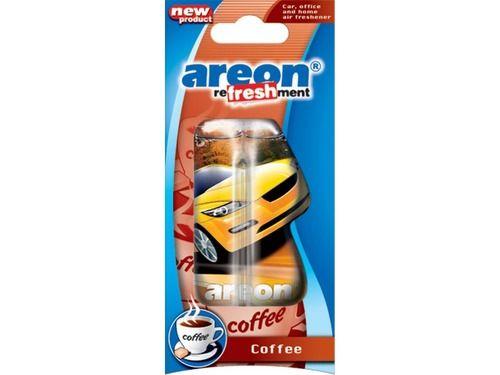 "Ароматизатор воздуха ""Areon LIQUID"" кофе._1"