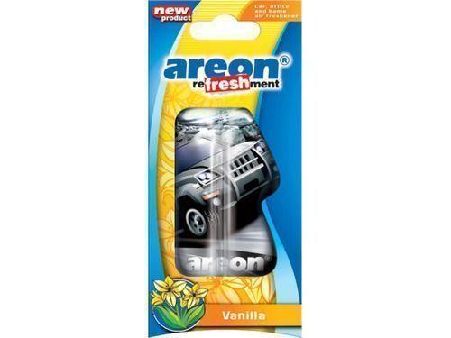 "Ароматизатор воздуха ""Areon LIQUID"" ваниль._1"
