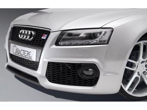 """Передний бампер (8Т3) купе, также Audi A5 (8T7) кабрио """"09-"""