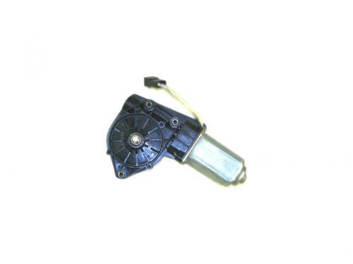 Мотор электрического стеклоподъёмника для ВАЗ 2101-07, ВАЗ 2108-099