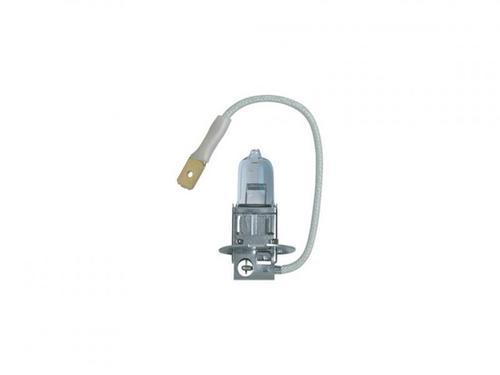 Лампа H3 12v 55W P14.5s PK22s OSRAM (64151)