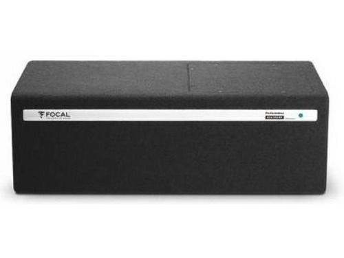 Focal Perfomance DSA 500 RT_1