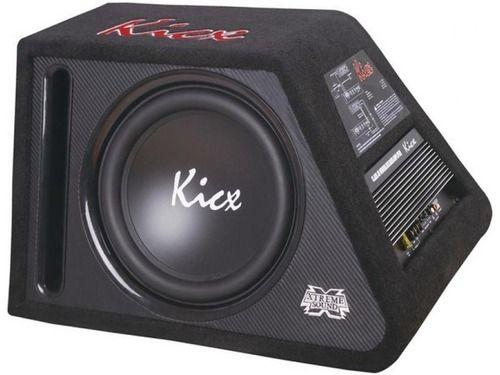 Kicx EX 12BA_1