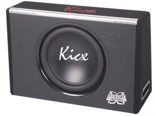 Kicx EX 12BA83_1
