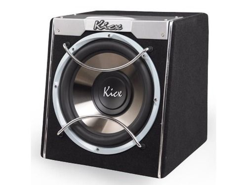Kicx ICQ-301BXA
