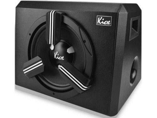 Kicx STQ-301BPA_1