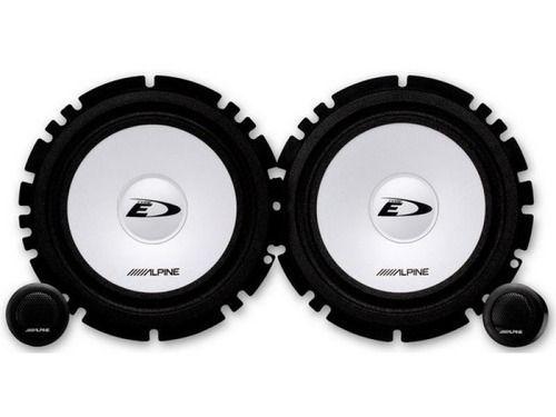 Alpine SXE 1750s_1
