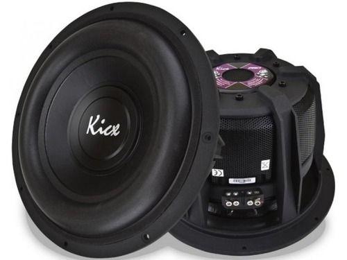Kicx PRO-302_1