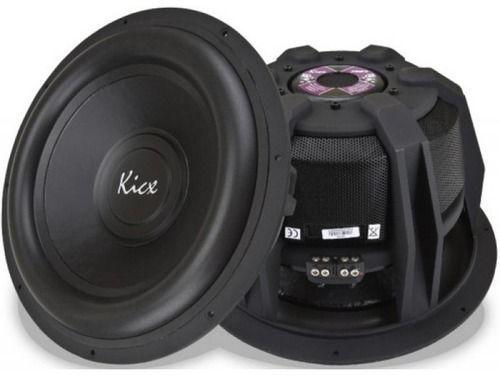 Kicx PRO-382_1