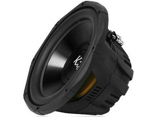 Kicx STQ-300