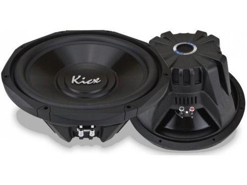 Kicx STQ-302_1