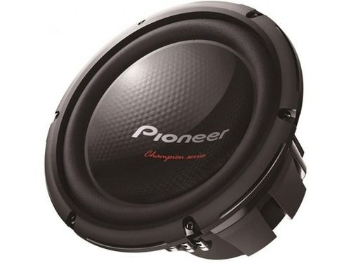 Pioneer TS-W260S4_1