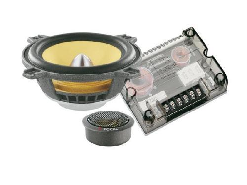 Focal K2 Power 100 KRS_1