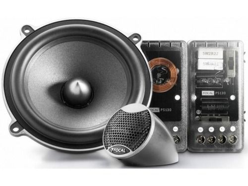 Focal Performance PS 130_1