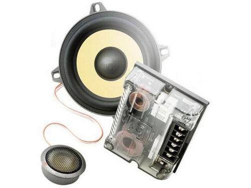 Focal K2 Power 130 KR_1