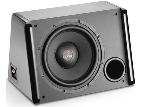 Focal Polyglass Enclosure SB 33 V1_1