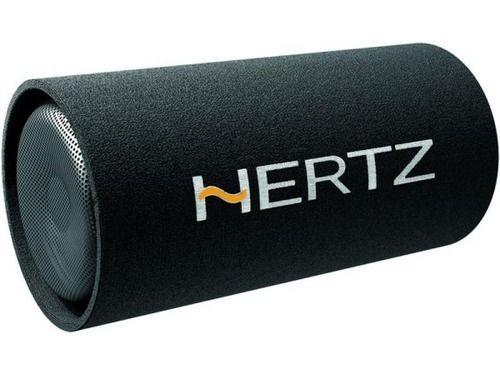 Hertz DST 30.3_1