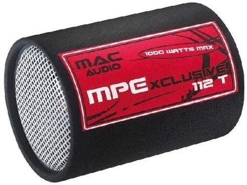 MAC AUDIO MPE 112 T_1