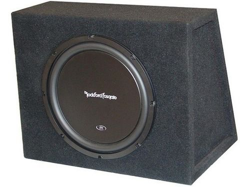Rockford Fosgate R1S410 in box_1