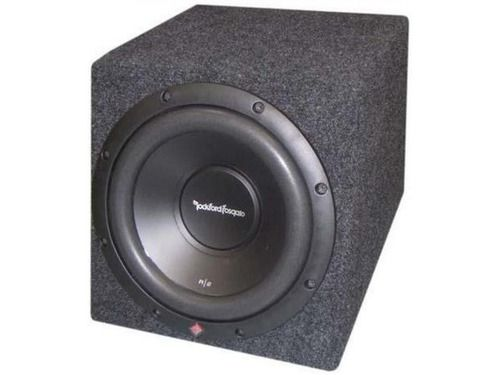 Rockford Fosgate R2D210 in box_1