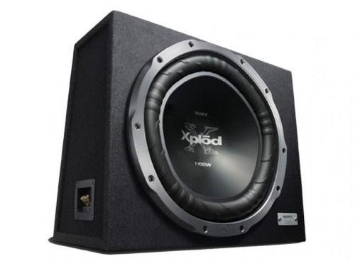 Sony XS-GTX150LE_1