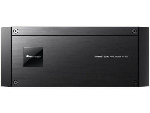 Pioneer PRS-D800_1