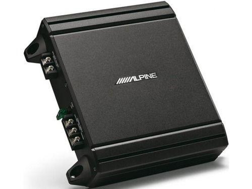 Alpine MRV-M250_1