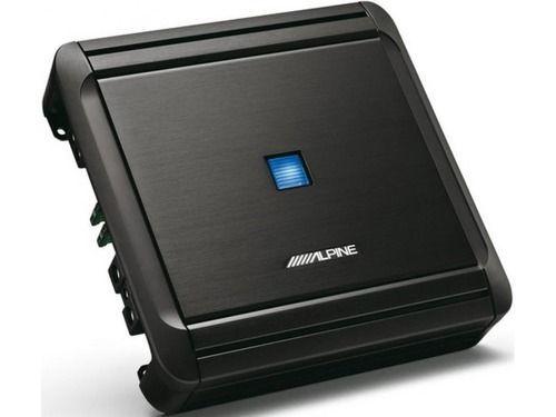 Alpine MRV-M500_1