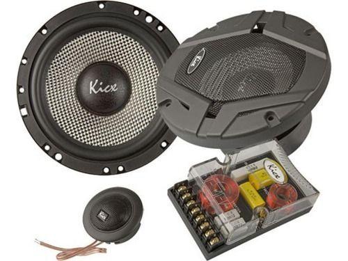 Kicx GFQ-6.2_1