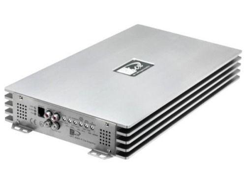 Kicx QS 1.900_1