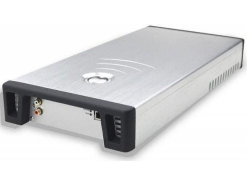 Kicx SC 600.1_1