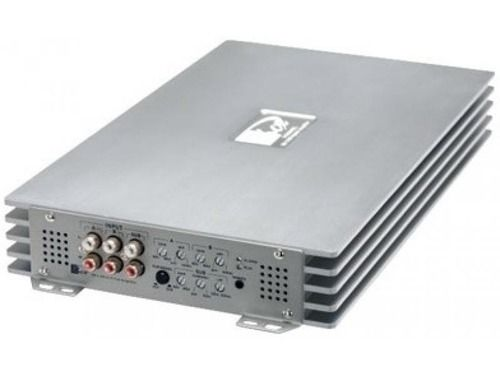 Kicx QS 5.300_1
