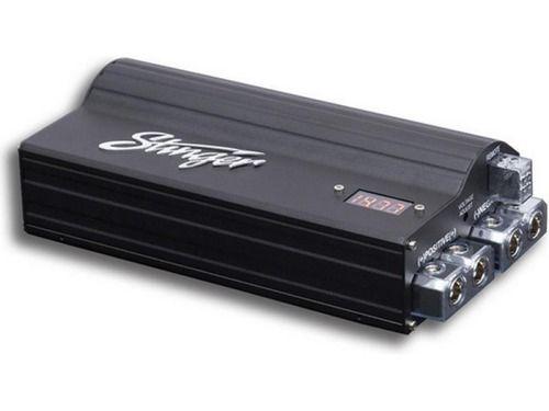 Stinger SPC5010