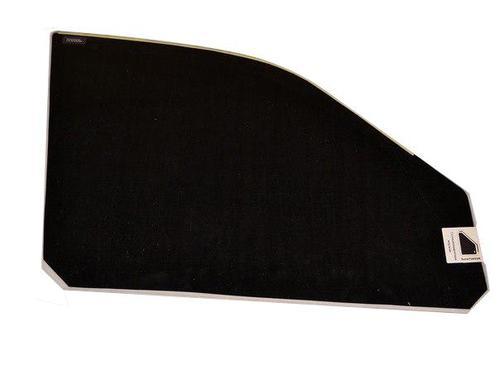 Съемная тонировка SVKAVTO для ВАЗ 2101-07