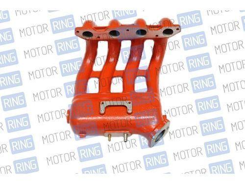 Ресивер «Stinger» спорт 16V 4L алюминиевый литой для Лада Приора с E-газом_1
