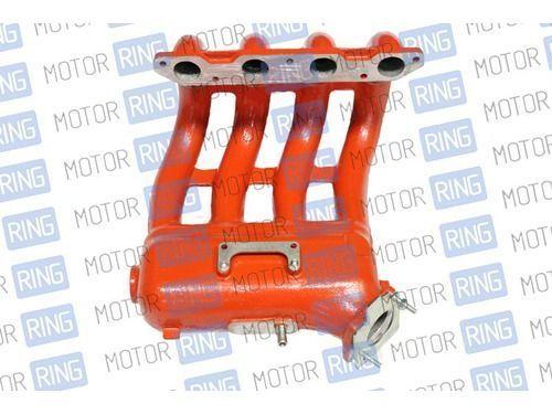 Ресивер «Stinger» Спорт 16V 4 л алюминиевый литой для ВАЗ 2108-15, 2110-12, Лада Приора