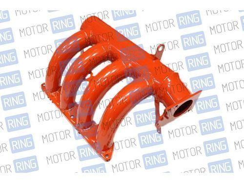 Ресивер «Stinger» 16V турбо 2.0 л для ВАЗ 2110-12, Лада Приора_1