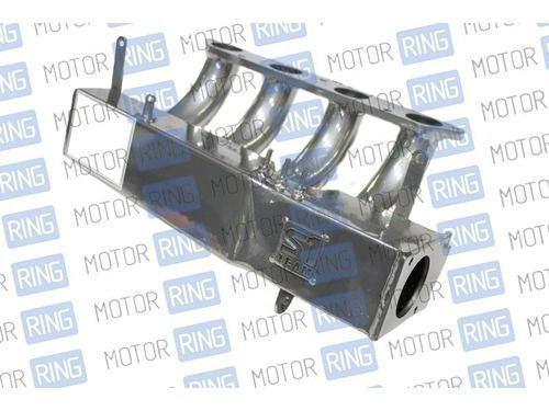 Ресивер «Stinger» спорт SILVER 16V 3.3л, штатная установка для ВАЗ 2110-12, Лада Калина, Приора_1