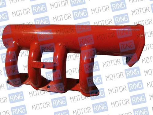 Ресивер «Stinger» 16V круглый для Лада Калина