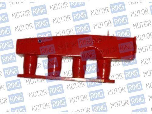 Ресивер «Stinger» 16V для ВАЗ 2113-15_1