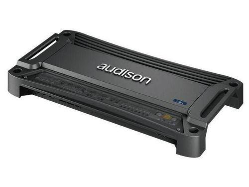 Audison SR 4_1