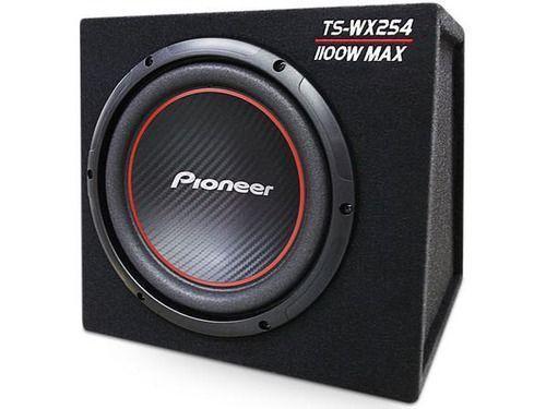 Pioneer TS-WX254