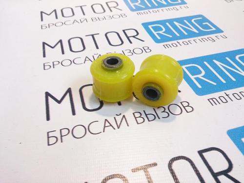 Втулки стойки стабилизатора нижние на ВАЗ 2108-21099, 2113-2115, 2110-2112, Лада Калина, Приора_1