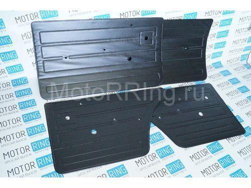 Обивка дверей для ВАЗ 2101-07_1