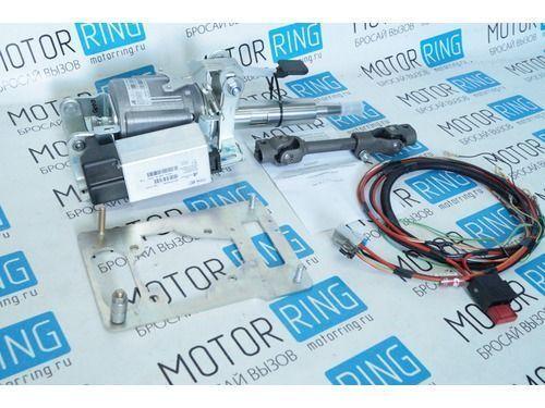 Электроусилитель руля «Калуга» с комплектующими для установки на ВАЗ 2110-12_1