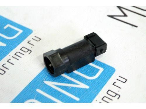 Датчик скорости 2110-3843010-30 B290 с плоским разъёмом без провода для ВАЗ 2110-12, 2113-15_1