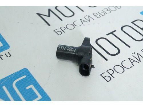Датчик фаз «Калуга» К102 2111-3706040 для ВАЗ 8V (инжектор)_1