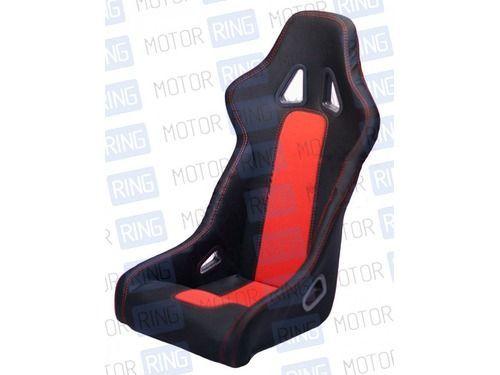 Комплект сидений VS «Спорт» для Лада Приора